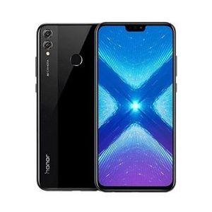Honor 8X für 4,95€ + Blau (o2) Allnet L Flatrate mit 3 GB LTE für 14,99€ mtl.