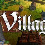 Villagers (PC) gratis