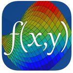 Visual Math 4D (iOS) gratis statt 2,29€