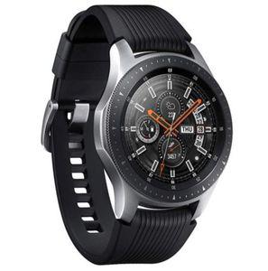 Samsung Galaxy Watch R800 Smartwatch mit 42mm für 222€ (statt 249€)