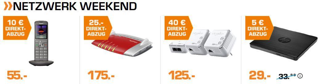 Saturn Mega Weekend Sale: günstige Netzwerk, Foto & Männerartikel 🙀 und einiges mehr z.B. 2 x ACER K272HLE 27 Zoll Full HD Monitor für 222€