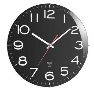 Zeitumstellung: Heute bekommt ihr eine Stunde geschenkt