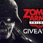 Zombie Army Trilogy (PC) gratis