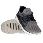 PUMA TSUGI Netfit Ignite Herren Sneaker für 35,94€ (statt 49€)