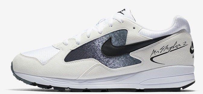 Nike Air Skylon II Herrenschuhe für 55,98€ (statt 65€)