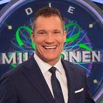 """Freikarten für """"Die Millionenshow"""" am 26.02.2019 (statt 9 bis 12€)"""