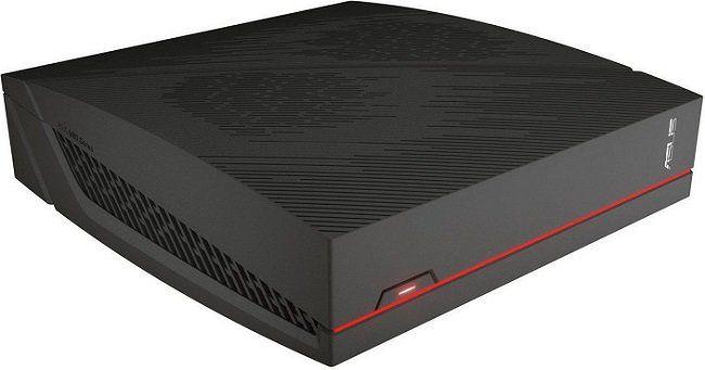 ASUS M80CJ OCULUS DE001T Gaming PC mit i5, 8GB RAM, 512GB SSD, 1TB HDD, GTX1060 für 799€ (statt 963€)