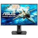 ASUS VG275Q 27″ Full-HD Gaming-Monitor mit 1ms Reaktionszeit, und FreeSync für 229€ (statt 248€)