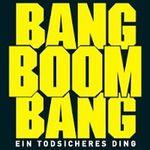 "Tele5: Gratis Stream von ""Bang Boom Bang – Ein todsicheres Ding"""