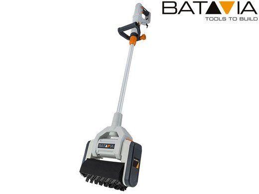 Batavia Maxxbrush Multibürste für 108,90€ (statt 123)