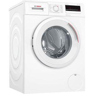 Bosch WAN28231 Waschmaschine mit 7 kg und A+++ für 425€ (statt 465€)