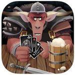 """Kostenlos: Für iOS """"Card Crawl"""" gratis statt für 3,49€"""