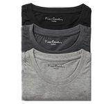 Karstadt Sonntags-Kracher mit 20% auf Mode z.B. 3er Set Pierre Cardin Shirts 16,94 (statt 24€)€