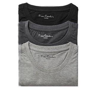Karstadt Sonntags Kracher mit 20% auf Mode z.B. 3er Set Pierre Cardin Shirts 16,94 (statt 24€)€