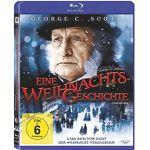 Charles Dickens – Eine Weihnachtsgeschichte als Blu-ray für 5€ (statt 8€)