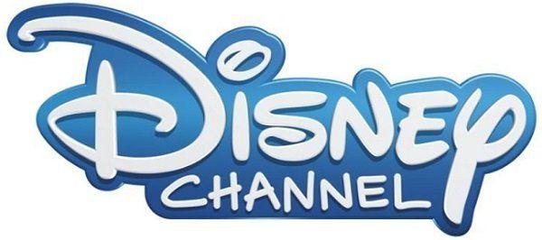 Freier Eintritt: Das große Disney Quiz   für alle ab 8 Jahren