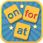 Preposition Master Pro – Learn English (Android) – GRATIS (statt 8,49€)
