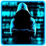 Gratis: Der einsame Hacker für Android