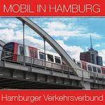 Hamburg: Als Neu Hamburger kostenlos Bus und Bahn fahren