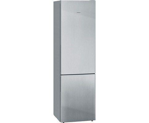 Siemens KG39EDL40 Kühl Gefrierkombination mit lowFrost für 549€ (statt 654€)