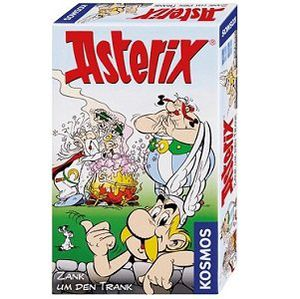 KOSMOS 711351 Asterix   Zank um den Trank für 5€ (statt 8€)