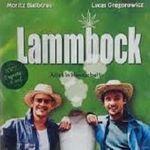 """Kostenloser Stream von """"Lammbock"""" bei Tele 5"""