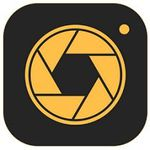 "Android: ""Manual Camera: DSLR Camera Professional (Procam)"" gratis (statt 4€)"