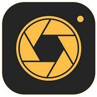 Android: Manual Camera: DSLR Camera Professional (Procam) gratis (statt 4€)