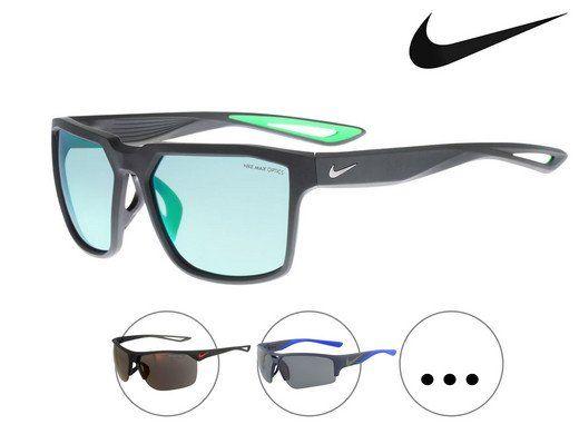 Nike Sonnenbrillen für 45,90€   z.B. Modell Golf X2 EV0870 (statt 100€)