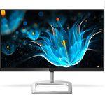 PHILIPS 246E9QJAB 23.8″ FullHD-Monitor mit 5 ms Reaktionszeit und FreeSync für 129€ (statt 150€)