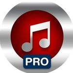 Music Player Pro (Android) gratis (statt 4,09€)