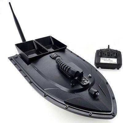Flytec HQ2011 5   Funkköderboot für 86,74€