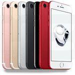 Apple iPhone 7 – mit 128GB in 3 Farben (B-Ware) für je 395,91€ (statt 545€) – Neuwertig