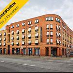 Hotelgutschein 2 Personen 2 Übernachtungen im 4* H4 Hotel Hamburg Bergedorf für 139€