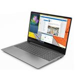 Lenovo IdeaPad 330S-15IKB – 15,6″-Laptop mit 128 GB SSD für 314,10€ (statt 369€)
