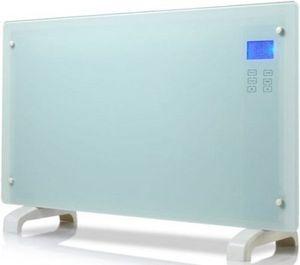 El Fuego Oslo GH 2000 Glaskonvektor für 59,99€ (statt 76€)
