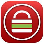 iOS: Password Safe – iPassSafe-App gratis
