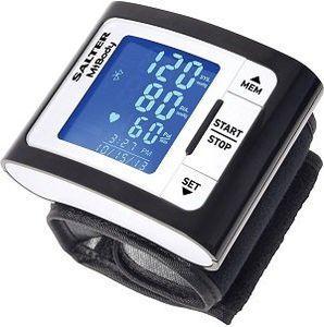 SALTER BPW 9154 Blutdruckmessgerät für 16,15€ (statt 36€)