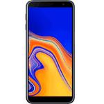 Samsung Galaxy J6+ für 24,98€ + Klarmobil Spar-Flatrate mit 2 GB (D-Netz) für 14,99€ mtl.