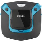 Knaller! Philips Smart Pro Easy – Staubsaugerroboter mit Wischfunktion für 137,28€ (statt 275€)