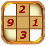 Android: Sudoku-Meister gratis statt für 2,99€