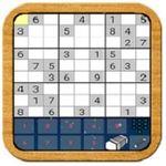 Android: Sudoku Meister gratis (statt 2,99€)
