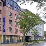 ÜN in Stralsund an der Ostsee inkl. Frühstück, Sauna & mehr für 34,50€