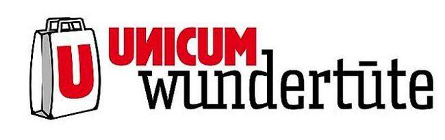 Kostenlose Unicum Wundertüten für Studenten