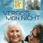 Kostenlos: Dok Film Vergiss mein nicht in Bayern