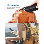 VTIN v0517-a Bluetooth-Lautsprecher für 16,99€ (statt 31€)