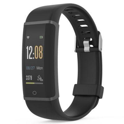 Lenovo HX03F Fitnesstracker mit Herzfrequenzmessung für 17,79€ (statt 21€)   EU Lager