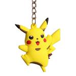 Pokémon-Schlüsselanhänger für 0,77€