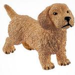 Schleich Spielzeug Figuren mit 15% Rabatt – z.B. Tierarzteinsatz in der Reitschule für 59,49€ (statt 103€)