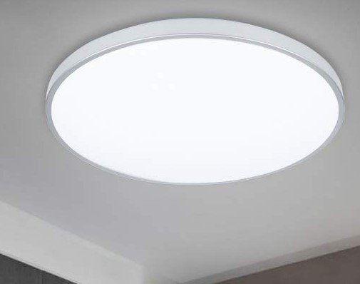35% Rabatt auf div. Vingo LED Deckenleuchten ab 16,89€   auf alle Modelle gültig